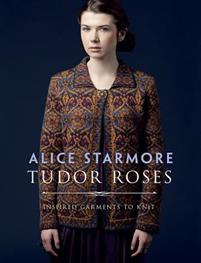 Tudor-roses