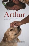 Arthur-gatuhunden-som-lamnade-djungeln-och-hittade-hem